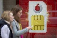 Иллюстрация к новости В 2014 году было выпущено более 5 млрд SIM-карт