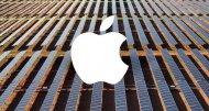 Иллюстрация к новости Apple займётся строительством солнечных электростанций в Китае