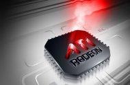 Иллюстрация к новости AMD корректирует планы по выпуску новых графических процессоров