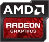 Иллюстрация к новости Замечен графический адаптер AMD Radeon R7 360X на базе чипа Tobago