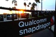 Иллюстрация к новости Qualcomm отдаст Samsung заказы на производство Snapdragon 820