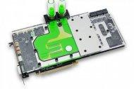 Иллюстрация к новости EK Water Blocks выпустила водоблоки и backplate для адаптера EVGA GeForce GTX 980 k|ngp|n