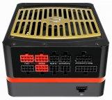 Иллюстрация к новости Продажи блоков питания Thermaltake Toughpower DPS G с цифровым контроллером стартуют 29 апреля