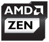 Иллюстрация к новости Свежая порция данных о серверных процессорах AMD Opteron на архитектуре Zen