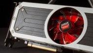 Иллюстрация к новости Двухъядерный флагманский видеоадаптер AMD получит кодовое название Fiji VR