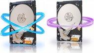 Иллюстрация к новости Seagate готовит к выпуску диски 2,5″ ёмкостью более 2 Тбайт