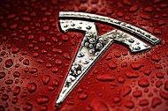 Иллюстрация к новости 30 апреля Tesla представит бытовые аккумуляторы