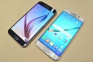 Иллюстрация к новости Спрос на Samsung Galaxy S6 в Южной Корее оказался невысоким
