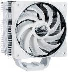 Иллюстрация к новости Alpenföhn запускает в продажу CPU-кулера Matterhorn White Edition и Black Edition