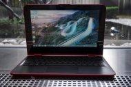 Иллюстрация к новости HP обновила семейство трансформируемых ноутбуков Pavilion x360