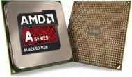 Иллюстрация к новости AMD напоследок пополнит семейство Kaveri производительным APU A10-7870K?