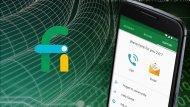 Иллюстрация к новости Google Project Fi: виртуальный мобильный оператор с поддержкой Wi-Fi и LTE