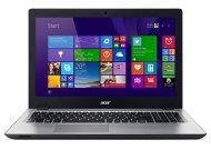 """Иллюстрация к новости Масштабное обновление ноутбуков Acer: Windows-лэптопы, трансформер и 15"""" хромбук"""