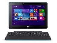 Иллюстрация к новости Новые планшеты-трансформеры Acer Switch 10 предлагают до 12 часов автономности