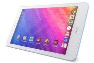 Иллюстрация к новости Acer Iconia One 8 и Iconia Tab 10: планшеты для развлечений и учёбы