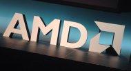 Иллюстрация к новости AMD сокращает план закупок у GlobalFoundries