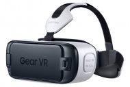 Иллюстрация к новости Стартует приём заказов на шлем Samsung Gear VR Innovator Edition для Galaxy S6