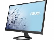 Иллюстрация к новости ASUS представила крупноформатные Full HD мониторы с поддержкой Flicker-free и Low Blue Light