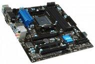 Иллюстрация к новости MSI готовит запуск трех компактных плат на системной логике AMD A88X или A78
