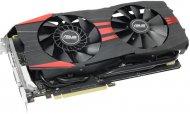 """Иллюстрация к новости Asus предлагает """"чёрную"""" версию GeForce GTX 960 OC DC2"""