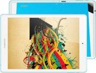 Иллюстрация к новости Во второй половине года выйдет масса дешёвых Intel-планшетов с 3G и LTE
