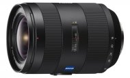 Иллюстрация к новости Новые премиум-объективы ZEISS предназначены для камер Sony A-mount