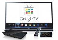 Иллюстрация к новости Sony раскрыла информацию о линейке «умных» ТВ премиум-класса
