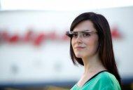 Иллюстрация к новости Luxottica поможет в создании Google Glass 2 и «умных» очков Intel