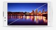 Иллюстрация к новости Смартфон Lava Iris Alfa L получил 5,5-дюймовый qHD-экран