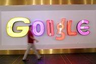 Иллюстрация к новости Сильный доллар не помешал Google увеличить доходы