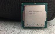 Иллюстрация к новости Intel Skylake-S: подробные данные о 10 процессорах следующего поколения