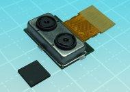 Иллюстрация к новости В смартфонах Samsung могут появиться сдвоенные камеры