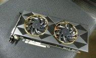 Иллюстрация к новости AMD Radeon R9 390X всё-таки получит 8 Гбайт видеопамяти