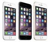 Иллюстрация к новости Китай впервые стал крупнейшим рынком сбыта iPhone