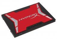 Иллюстрация к новости HyperX Savage SSD: твердотельные накопители в формате 2,5 дюйма
