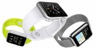 Иллюстрация к новости Apple Watch могут заметно сократить автономную работу iPhone