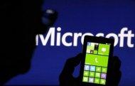Иллюстрация к новости Ввоз смартфонов Microsoft в США может быть запрещён из-за нарушения патентов