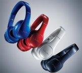 Иллюстрация к новости Семейство аудиоаксессуаров Samsung Level пополнили наушники и Bluetooth-передатчик