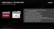 Иллюстрация к новости Разработка AMD Radeon R9 395X2 ещё не завершена