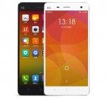 Иллюстрация к новости Флагману Xiaomi Mi5 приписывают наличие экрана Quad HD и 4 Гбайт ОЗУ