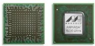 Иллюстрация к новости Marvell ARMADA 1500 Ultra: SoC-чип для 4K ТВ приставок