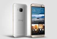 Иллюстрация к новости Квартальная выручка HTC выросла на четверть