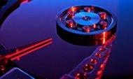 Иллюстрация к новости Жёсткие диски сдают позиции на фоне роста популярности SSD