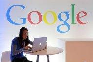 Иллюстрация к новости Возраст старейшего сотрудника Google превышает 80 лет