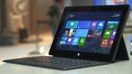 Иллюстрация к новости Планшет Surface Pro 4 будет без вентилятора