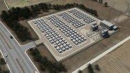 Иллюстрация к новости Tesla Energy: аккумуляторные батареи для дома