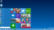 Иллюстрация к новости Система Windows 10 на смартфонах будет поддерживать приложения Android и iOS