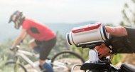 Иллюстрация к новости Экшен-камера TomTom Bandit выйдет в мае
