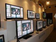 Иллюстрация к новости Спрос на ЖК-телевизоры снизился почти на четверть