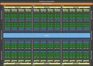 Иллюстрация к новости NVIDIA GeForce GTX 980 Ti получит чип GM200-310